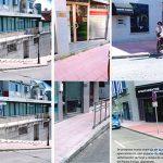 Imagen de la noticia Ganadores concurso de barreras arquitectónicas