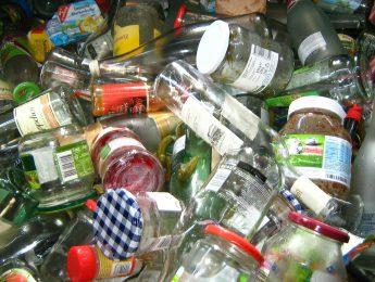 Imagen de la noticia ¿Qué hacemos con los residuos?