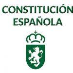 Imagen de la noticia Lectura pública de la Constitución