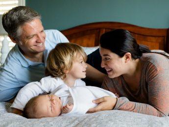 Imagen de la noticia Aprender a educar cuidando