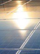 Imagen de la noticia Consejo Sectorial de Medio Ambiente y Energía