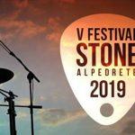 Imagen de la noticia Seleccionadas 30 bandas de las 75 inscritas en el V Festival Stone 2019