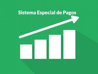 Imagen de la noticia Aumenta el número de contribuyentes acogidos al SEP