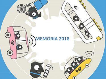 Imagen de la noticia Alpedrete incluido en la memoria de la Semana Europea de la Movilidad
