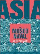 Imagen de la noticia Asia y el Museo Naval. Salida cultural