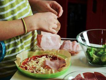 Imagen de la noticia Master Chef Teen