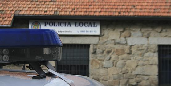 Imagen de la noticia Condena a la la agresión del domingo 1 de septiembre