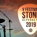Imagen de la noticia Festival Stone, finaliza el plazo de inscripciones