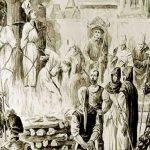 Imagen de la noticia Salida cultural a la Inquisición