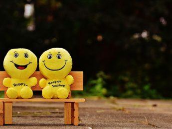 Imagen de la noticia Gestión del tiempo, mejora y desarrollo personal a través del humor