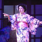 Imagen de la noticia Ópera: Madama Butterfly, de Puccini