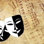 Imagen de la noticia Teatro y festival de orquestas en la Casa de Cultura
