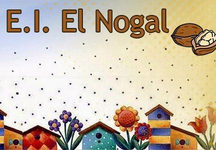 Imagen de la noticia Exposición interactiva sobre Gustav Klimt en El Nogal