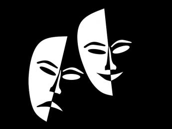 Imagen de la noticia Teatro: «La escuela de mujeres»