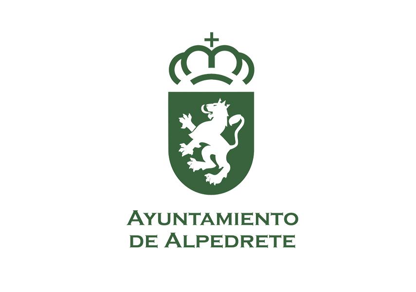 Imagen de la noticia Pleno de constitución de la nueva corporación municipal