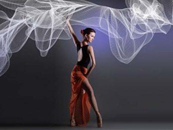Imagen de la noticia Festival de fin de curso. Danza