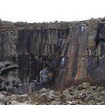 Piedras Cantera de Alpedrete