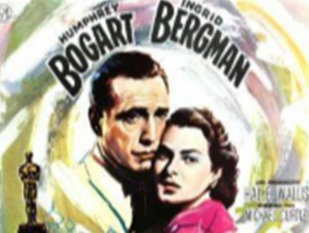 Imagen de la noticia Cine clásico: Casablanca