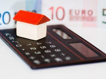 Imagen de la noticia Ayudas a la vivienda habitual: listados definitivos