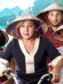Imagen de la noticia Cine de verano: Thi Mai, rumbo a Vietnam