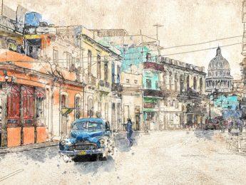 Imagen de la noticia Concierto: La Habana, V Centenario