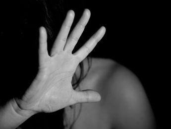 Imagen de la noticia XII Concurso de microrrelatos contra la violencia de género