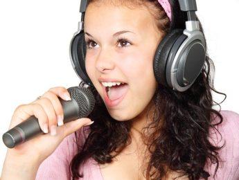 Imagen de la noticia Noche joven. Musical challenge