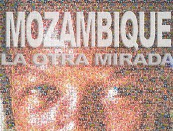 Imagen de la noticia Mozambique: La otra mirada
