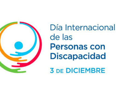 Imagen de la noticia Día Internacional de las Personas con Discapacidad