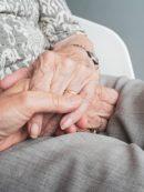 Imagen de la noticia Taller de autocuidado para cuidadores