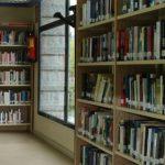 Imagen de la noticia Novedades de enero. Biblioteca municipal