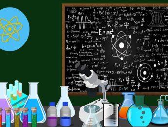 Imagen de la noticia Noche de ciencia en la Noche Joven