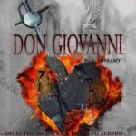 Imagen de la noticia Ópera en Alpedrete: «Don Giovanni»