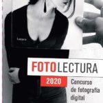 Imagen de la noticia Participa en el concurso de fotografía digital Fotolectura 2020