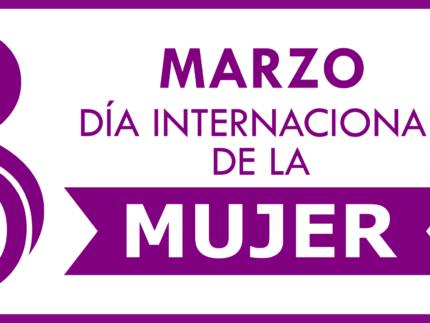 Imagen de la noticia Alpedrete celebra el Día Internacional de la Mujer