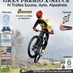 Imagen de la noticia Alpedrete celebra el Gran Premio X- Sauce