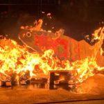 Imagen de la noticia Alpedrete despide el Carnaval con el tradicional entierro de la sardina