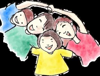 Imagen de la noticia Cancelado Mindfulness en familia