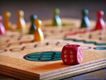 Imagen de la noticia Noche joven: juegos de mesa