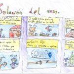 Imagen de la noticia Expuestos en la Biblioteca Municipal los cuentos ganadores del V Concurso de Cuentos Navideños 2019