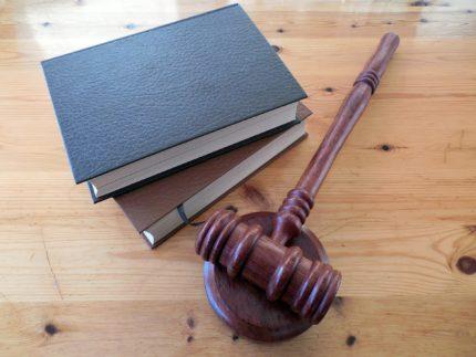 Imagen de la noticia Información sobre servicios mínimos en el Juzgado de Paz