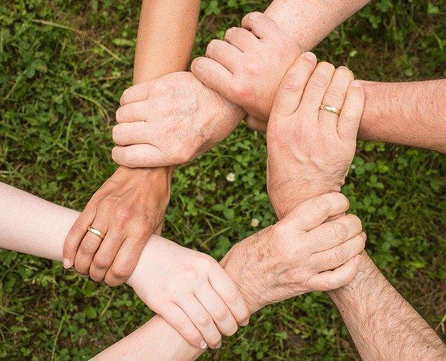 Imagen de la noticia Información de interés en el ámbito social