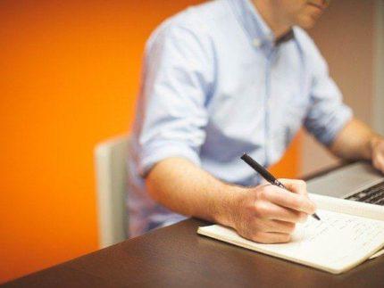 Imagen de la noticia Información útil para trabajadores, empresas y autónomos