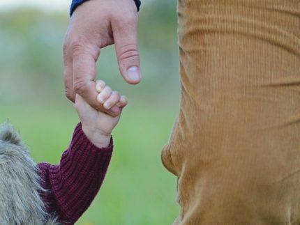 Imagen de la noticia Felicitación colectiva en el Día del Padre