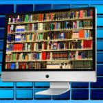Imagen de la noticia Información de interés sobre la Biblioteca Municipal