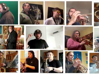 Imagen de la noticia Día Internacional del Jazz