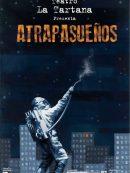 Imagen de la noticia «Atrapasueños»