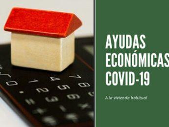 Imagen de la noticia El ayuntamiento aprueba nuevas ayudas para personas físicas afectadas económicamente por COVID19