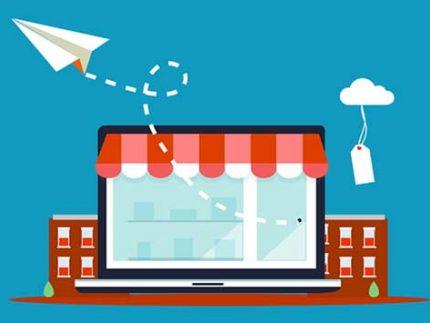 Imagen de la noticia Guía de Comercios y Empresas de Alpedrete