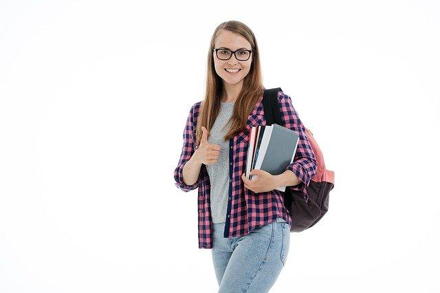Imagen de la noticia Abierto el plazo para solicitar Beca de estudios en la Universidad Francisco de Vitoria